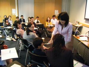 seminars 050