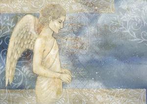 angel-1107707_1280