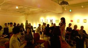 009 ginza seminar web