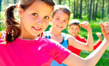 child-healthy-body-fitness-service-500x500