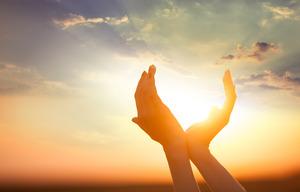 Spiritualitat-Ist-sie-sinnvoll-bei-Konkurrenzkulturen