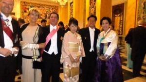 denmark royal reception web