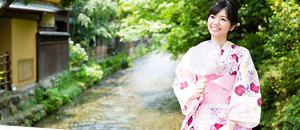 o_20160107113126698_Fukuoka_1604JP5806_LN_Detail2