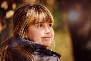 child-648525_1280
