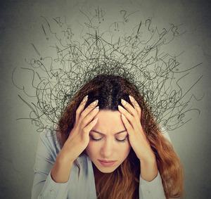 migraine12-14