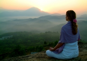 meditation-health-benefits
