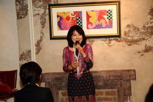 Miyoko_0003