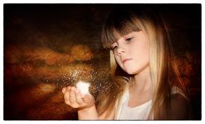 child-655741_1280