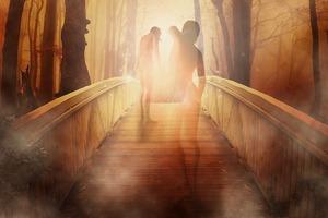 mysticism-666965_1280