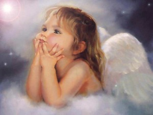 cute-baby-angel-wallpaper-fantasy