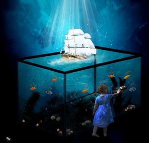 aquarium-702583_1280