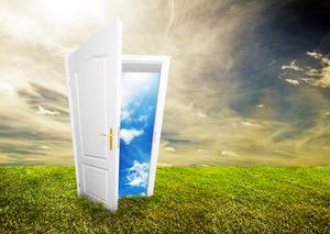 keeping-the-door-to-light-open