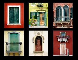 window-615427_1280
