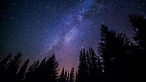 milky-way-984050_1920