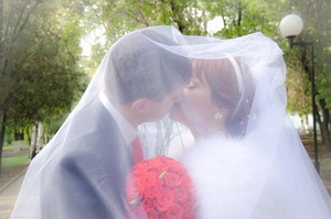 wedding-808958_1280