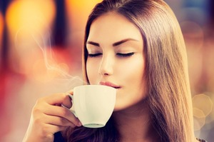 bigstock-Coffee-Beautiful-Girl-Drinkin-54138005-2