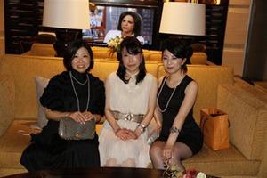 party hitomi matumoto