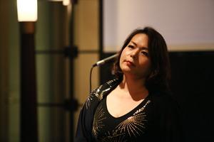 Miyoko_0214