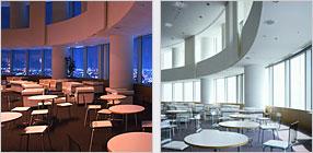 index_img09 academyhills cafe