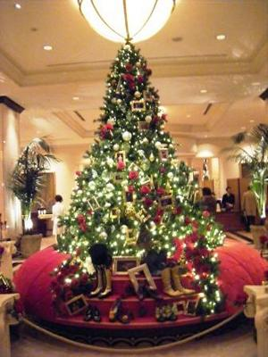 020  small christmas tree