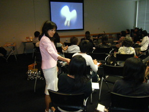 seminars 055