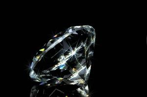 diamond-741754_1920