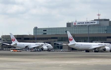 777CF2AC-358B-4332-99F6-A4A703EAF0D1