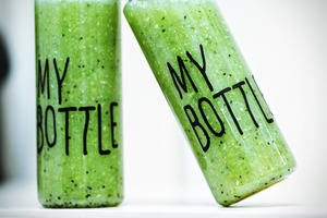 bottle-852134_1920