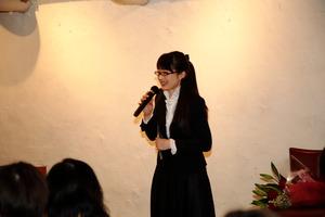 Miyoko_0012