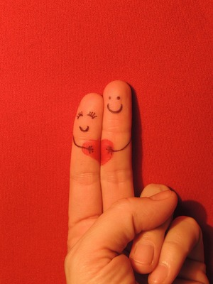 love-382533_1280