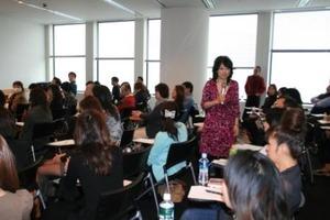 secret seminar web2