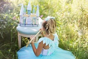 princess-869721_1280