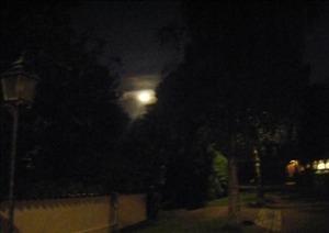 013 full moon