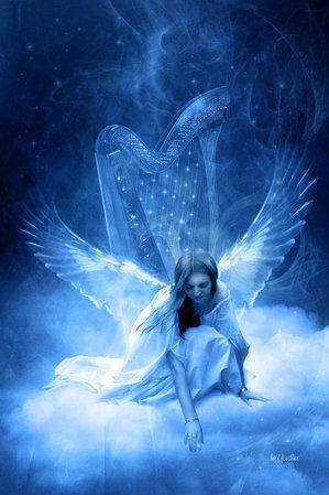 angels_-6