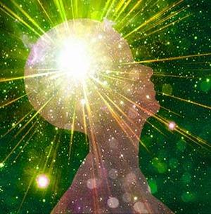 human-consciousness391