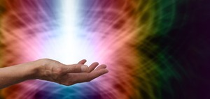 international-aura-awareness-day1-e1439196762729-808x382