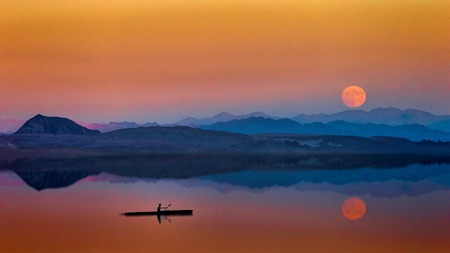 sunset-3102750_1920