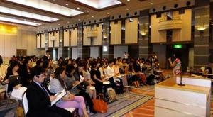 kagaonsen seminar web