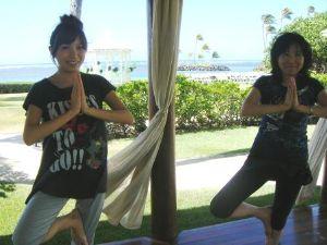 382  web kahala yoga