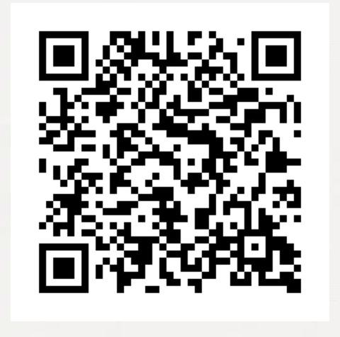 19-05-27-11-43-40-470_deco