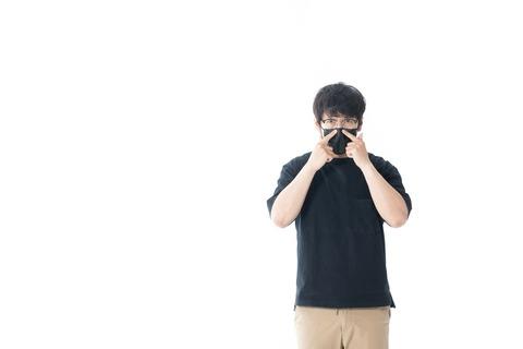 OOKAWA567_TP_V