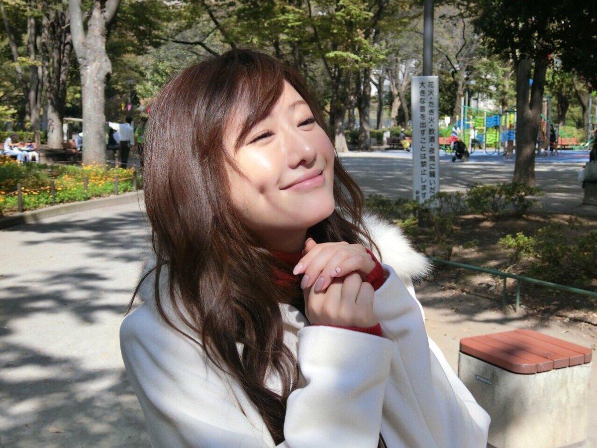 松本まりかの年齢が35歳だなんて信じられない!童顔で可愛すぎる