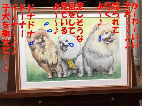 IMG_0265のコピー