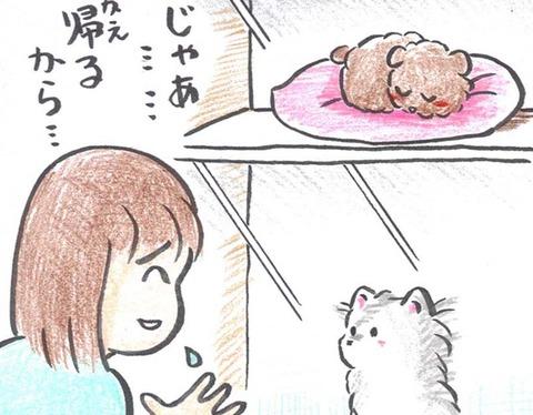 うちポメ3コマ漫画4_edited-1