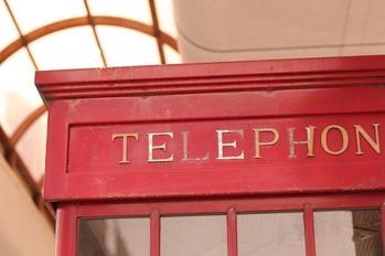 ELFA88_telephon_TP_V1