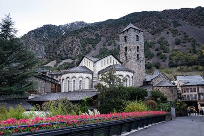 AndorraDSCF7776_TP_V