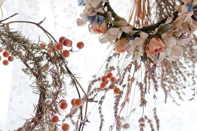 ELL96_dryflowerrese131310_TP_V