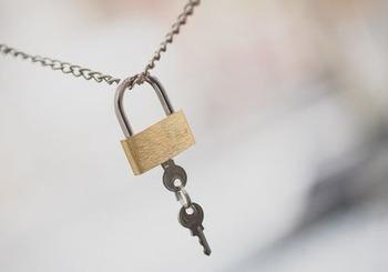 securityGFVL3633