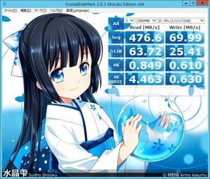 CrystalDiskMark_LSI_SAS_9212-4i
