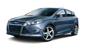 ford_focus_midnight_sky_001
